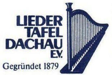 Liedertafel Dachau