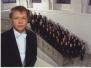 Chor 2001