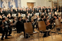 LT-Konzert (12)