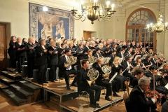 LT-Konzert (15)