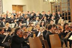 LT-Konzert (2)