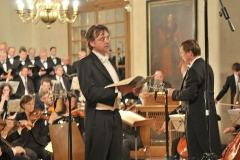 LT-Konzert (20)