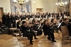 LT-Konzert (3)