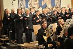 LT-Konzert (5)