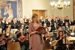 LT-Konzert (9)