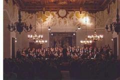 Schloss125-1