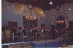 Schloss125-4