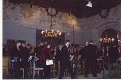 Schloss125-5