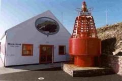 Mizen Head Visitor Centre