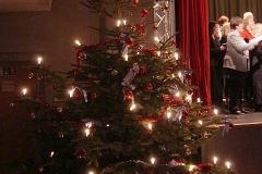 Weihnacht07 006